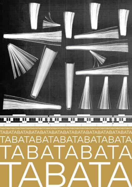 Tabata (田端), Julien Wulff