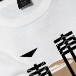 YY Tokyo T-Shirt J.M.